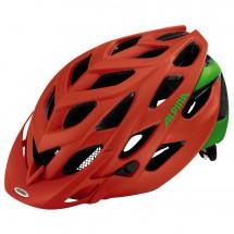 Alpina - Women's D-Alto L.E. - Bicycle helmet