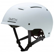 Smith - Axle - Bicycle helmet