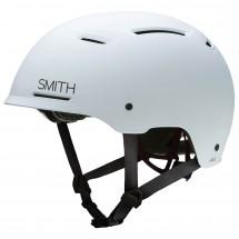 Smith - Axle - Casque de cyclisme