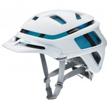 Smith - Forefront - Bicycle helmet
