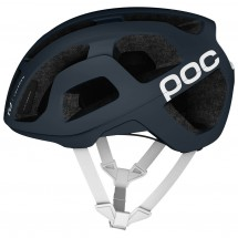 POC - Octal Raceday - Radhelm