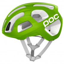 POC - Octal Raceday - Bicycle helmet
