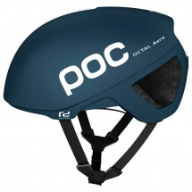 POC - Octal Aero Raceday - Bicycle helmet