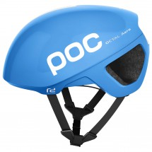 POC - Octal Aero Raceday - Fietshelm