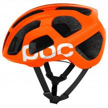 POC - Octal Avip - Casque de cyclisme
