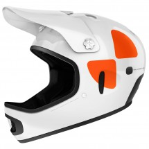 POC - Cortex DH Mips - Bicycle helmet