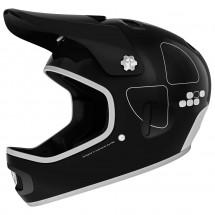 POC - Cortex Flow - Bicycle helmet