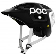 POC - Trabec Race Mips - Fietshelm