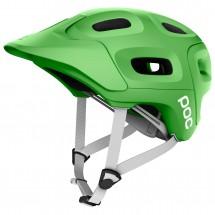 POC - Trabec - Bicycle helmet