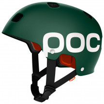 POC - Receptor Flow - Bicycle helmet