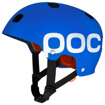 POC - Receptor Flow - Bicycle helmet