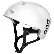 POC - Crane Pure - Bicycle helmet