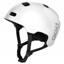 POC - Crane - Bicycle helmet