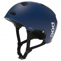 POC - Crane - Bicycle helmet
