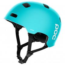 POC - Crane - Bike helmet