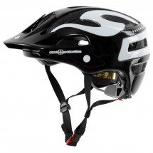 Sweet Protection - Bushwhacker - Bicycle helmet