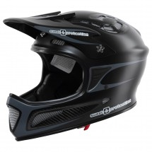 Sweet Protection - Fixer Fullface - Casque de cyclisme