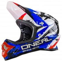 O'Neal - Backflip RL II Helmet - Radhelm
