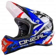 O'Neal - Backflip RL II Helmet - Velohelm