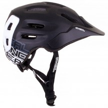 O'Neal - Defender Helmet - Bicycle helmet