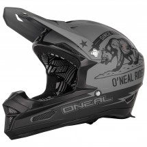 O'Neal - Fury Helmet - Bicycle helmet