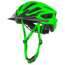 O'Neal - Q RL Helmet - Casque de cyclisme