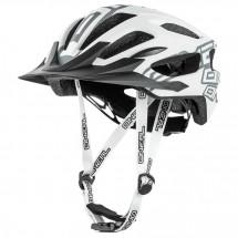 O'Neal - Q RL Helmet - Velohelm