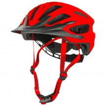 O'Neal - Q RL Helmet - Pyöräilykypärä