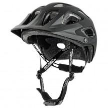 O'Neal - Thunderball Helmet - Casque de cyclisme