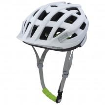 iXS - Kronos EVO Helmet - Fietshelm