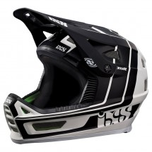 iXS - XULT Helmet - Bicycle helmet