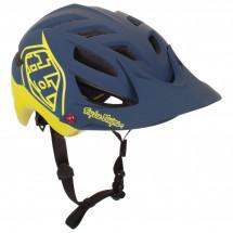 Troy Lee Designs - A1 Drone - Bicycle helmet