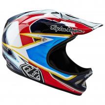 Troy Lee Designs - D2 Sonar - Bicycle helmet