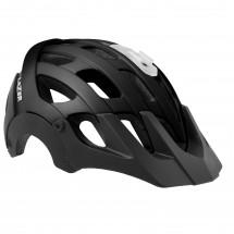 Lazer - Revolution - Bicycle helmet