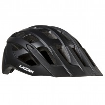 Lazer - Roller - Bicycle helmet
