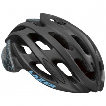 Lazer - Women's Blade-Elle Moi! - Bicycle helmet