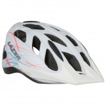 Lazer - Women's Cyclone Pearl Moi! - Bicycle helmet