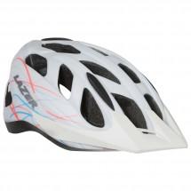 Lazer - Women's Cyclone Pearl Moi! - Bicycle helmet