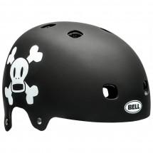 Bell - Segment Junior - Bicycle helmet