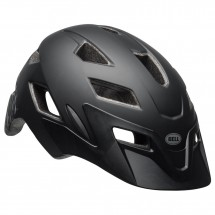 Bell - Sidetrack Youth - Bicycle helmet