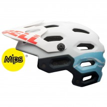 Bell - Women's Super 2 Mips - Fietshelm