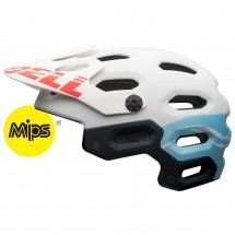 Bell - Women's Super 2 Mips - Bicycle helmet