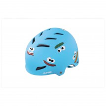 Alpina - Alpina Park Junior - Bicycle helmet