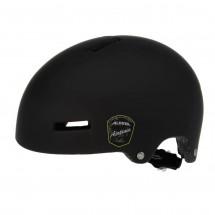 Alpina - Airtime - Bicycle helmet
