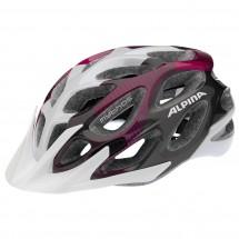 Alpina - Mythos 2.0 - Casque de cyclisme