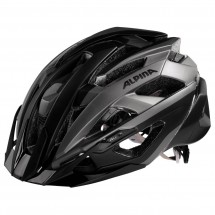 Alpina - Valparola XC - Bicycle helmet