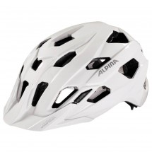 Alpina - Yedon - Bicycle helmet