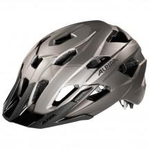 Alpina - Yedon L.E. - Bicycle helmet
