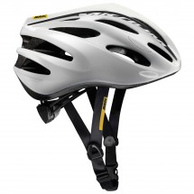 Mavic - Aksium - Bicycle helmet