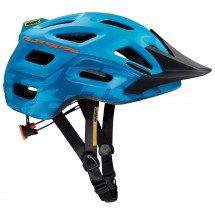 Mavic - Crossride - Bicycle helmet